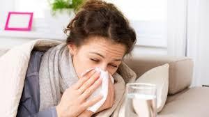 Remedii contra racelii in sezonul rece