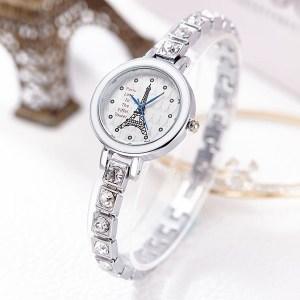 Ceasurile, cadouri inspirate pentru jumatatea de cuplu