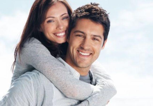 Parteneri de cuplu: in cine nu trebuie sa ai incredere in functie de zodie