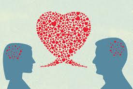 Cum ne afecteaza dragostea creierul ?
