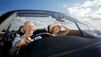 Ce schimbări poți adopta în stilul de viață pentru a evita demența