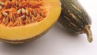 5 beneficii care te vor convinge să mănânci semințe de dovleac