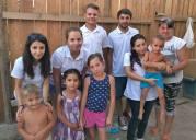 Ziua Internationala a Ajutorului Umanitor - 24 August 2017