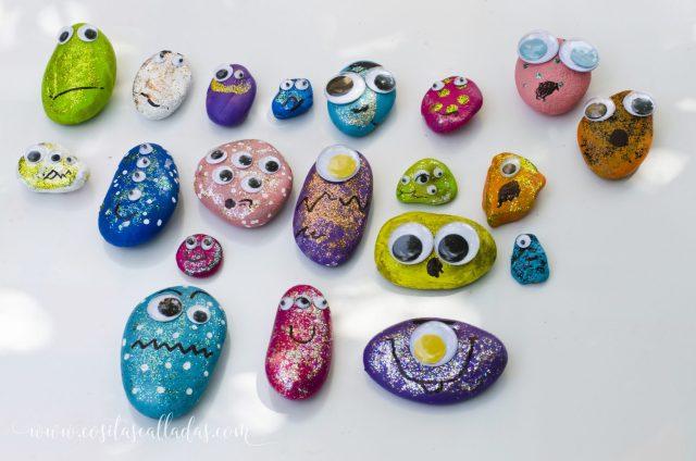 piedras (2)