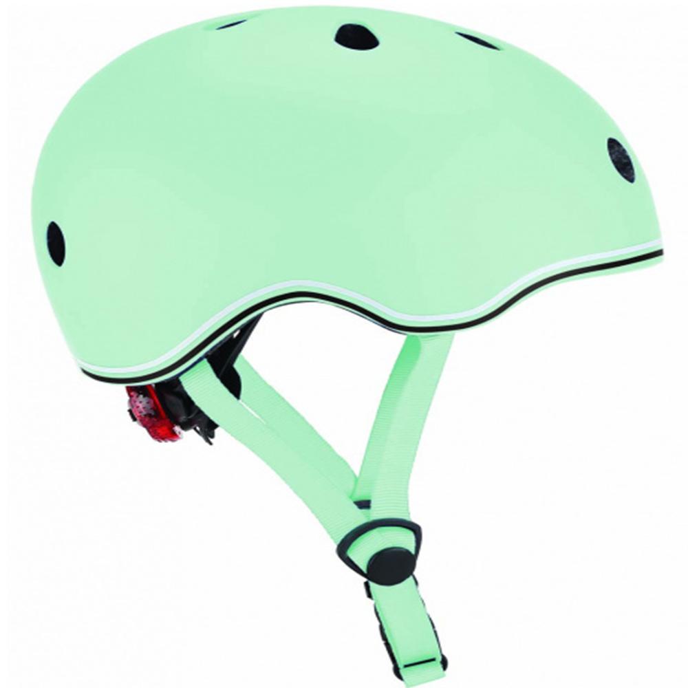 ¿Qué es importante saber antes de comprar un casco de bici para niños?