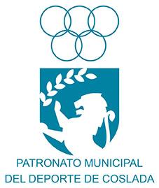 logo patronato