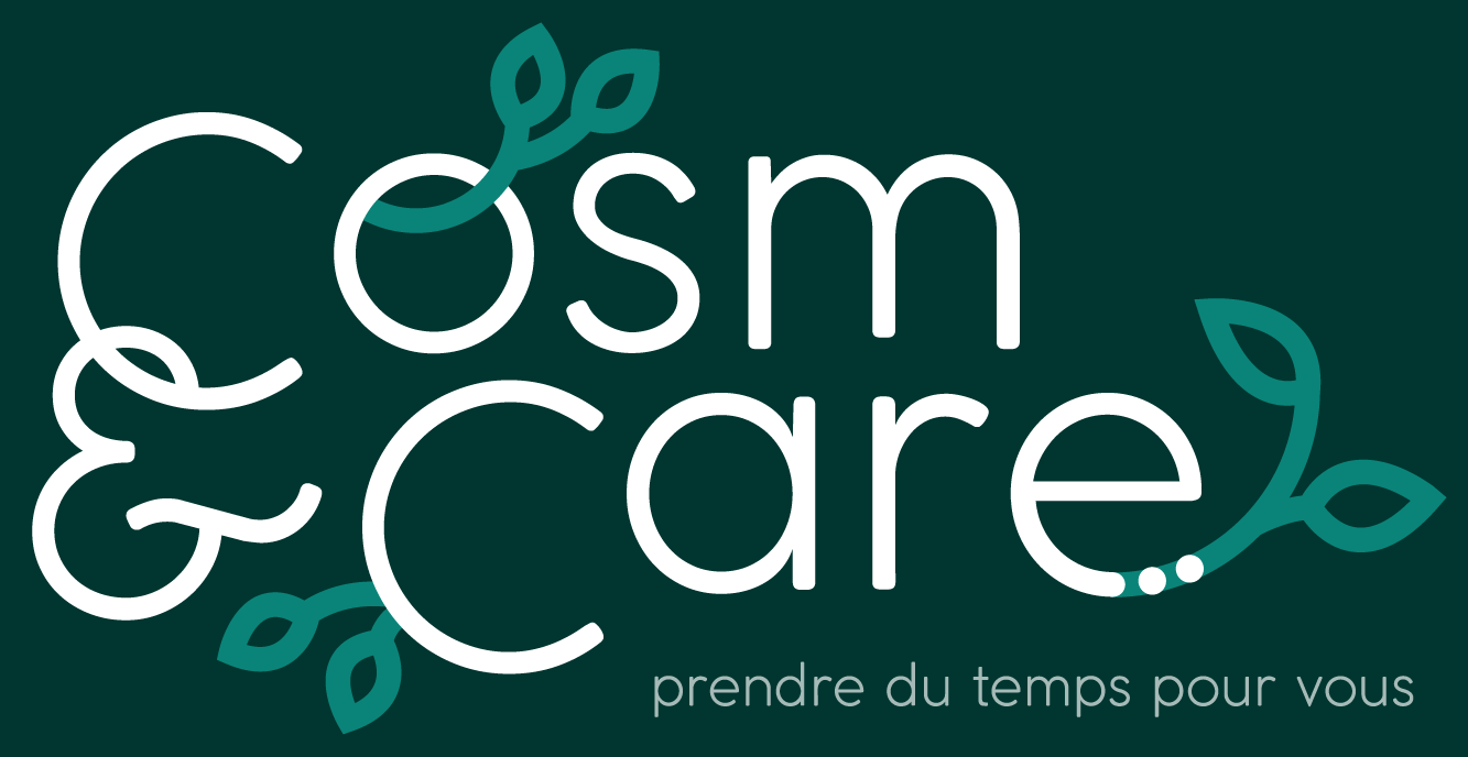 Cosm and care – Saint-Nazaire
