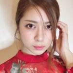 韓国コスメで縛りメイク♡3CE/エチュードハウス他 お気に入りなど