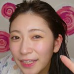 【艶髪ヘアケア】天使の艶輪が手に入るアハロバター♡最近の私のヘアケア事情!