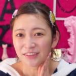 【朝のスキンケア】保湿とむくみ取りマッサージ♡アイドルのスキンケア事情