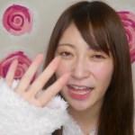 YoshidaAkari! 【艶髪ヘアケア】天使の艶輪が手に入るアハロバター♡最近の私のヘアケア事情!