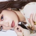 ✅  フリーアナウンサーの宇垣美里が11月18日に美容本『宇垣美里のコスメ愛 BEAUTY BOOK』(小学館)を発売する。このたび、発売を記念したオンライントークイベントを11月23日に開催すること