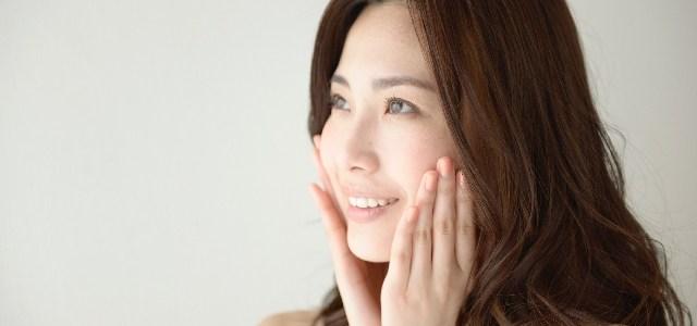 【コスメフリーク速報】ママバターから乳液タイプのUVミルクが新登場!