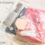 @cosme Beauty Day購入品・ランコム ウルトラファンデキットの商品レビュー