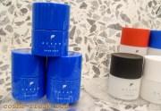 【LOFT先行販売】オーシャントリコの新商品SHINE OVER(シャインオーバー)の先行レポート