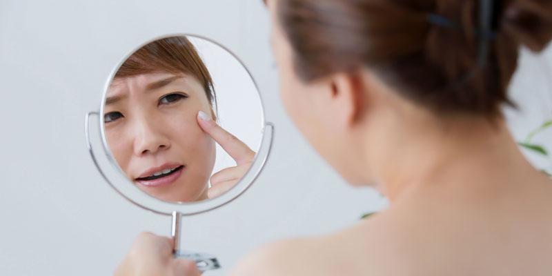 化粧品OEM小ロット製造のコスラボ。アレルギーについて。