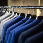 えっ安見え⁉︎投資すべき服vsプチプラで良い服の境界線は?