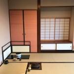 山縣有朋が愛でた「椿山荘」の和室スイートで日本の美を体感!