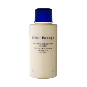Body Lotion - Droge huid