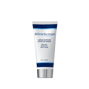 Hydrating Hand Creme