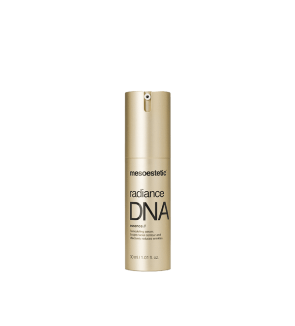 Radiance DNA Essence