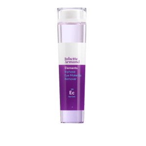 Biphase Eye Make Up Remover