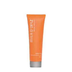 Skin Vital Vitamin Capillary Balm