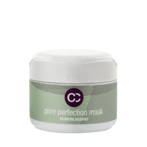 Pore Perfection Mask