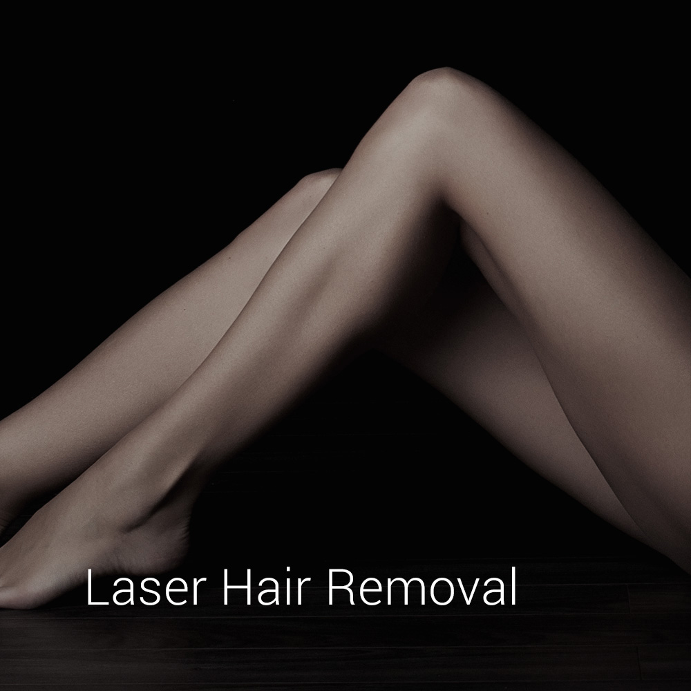 laser hair removal nyc