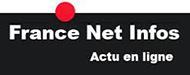 logo-france-net-info
