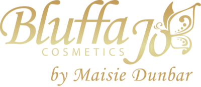 Bluffajo-Cosmetics-By-Maisie-Dunbar-Gold