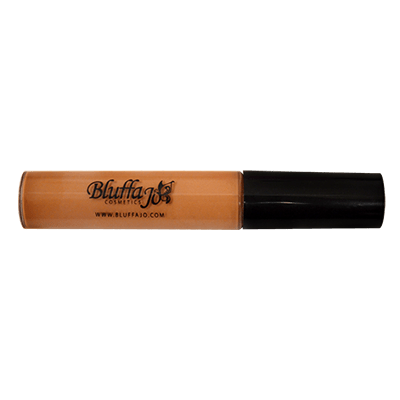Barely There Lipgloss