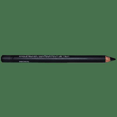 Brown-Eye-Liner