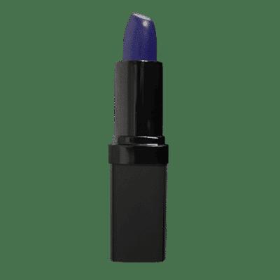 Blue-Like-You-Lip-Stick