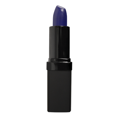 Blue-Like-You-Lip-Stick
