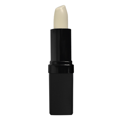 Snow-White-Lip-Stick