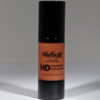 Ms Mobley HD Foundation