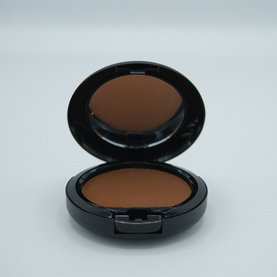 WD Goddess-dual-powder