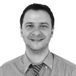 João Victor Dalaneze Redator do Cosmética em Foco