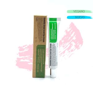 29. Purito - Centella Green Level Eye Cream 30ml nuevo