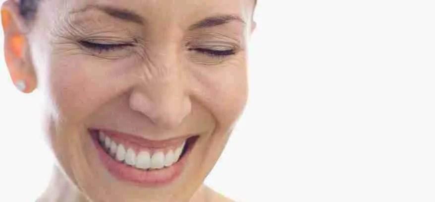 BB Cream Anti Aging