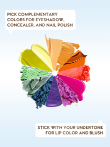 ColorTheory_post