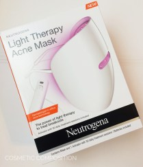 light-therapy-mask-review-cosmetic-composition-3