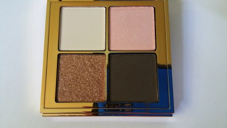 Bobbi Brown Sunkissed Eye Shadow Palette in Pink