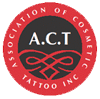 Association of Cosmetic Tattoo Inc