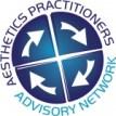 Aesthetics Practitioners Advisory Network