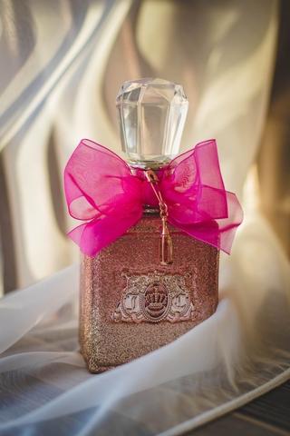Perfumes a base de feromônio – Mito ou verdade?