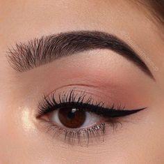 Maquiagem para os olhos: 5 dicas para um olhar impactante