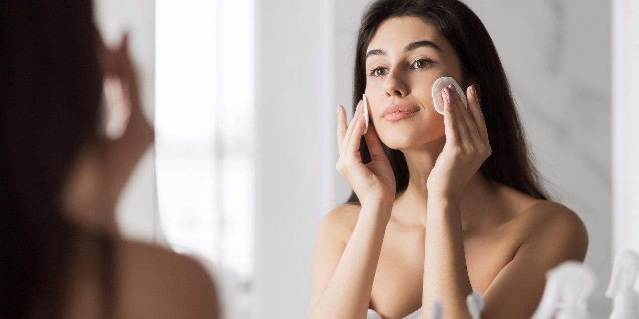 Limpeza de pele: 4 Dicas para uma limpeza de pele perfeita
