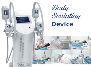 Image result for electronic body sculpting